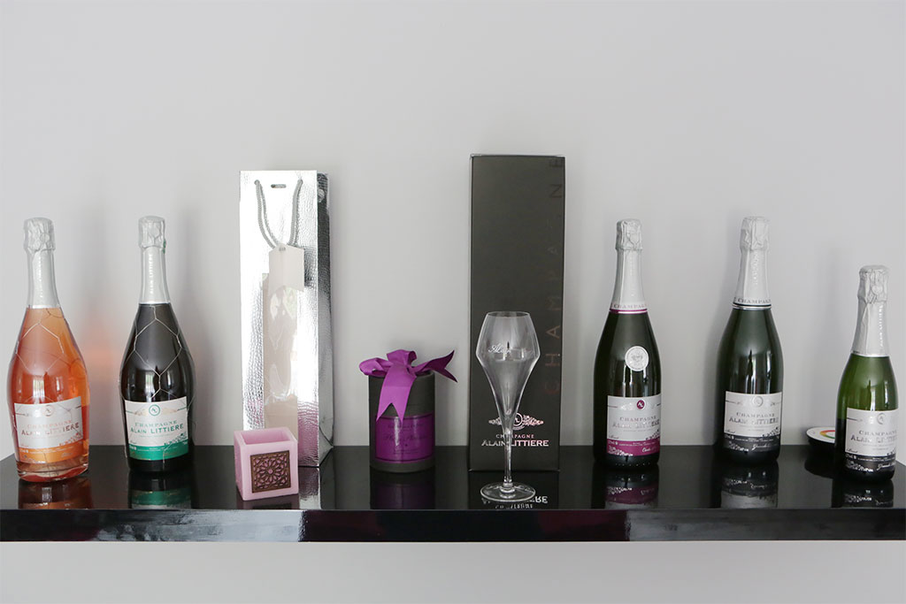 champagne-collection.jpg